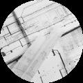 KPB_Projektphase_2_inaktiv