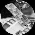 KPB_Projektphase_3_inaktiv