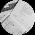 KPB_Projektphase_6_inaktiv
