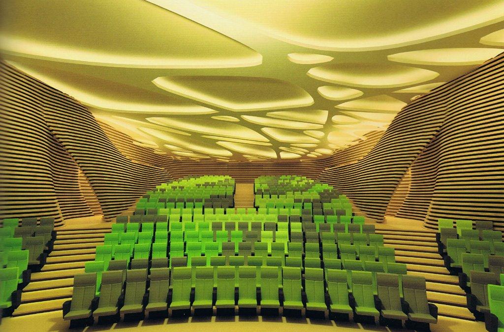 02-Saint-Cyprien-Cinema-innen_1024x675