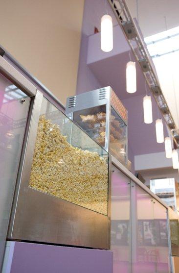 Bild_Batisweiler-Popcorn-CMYK