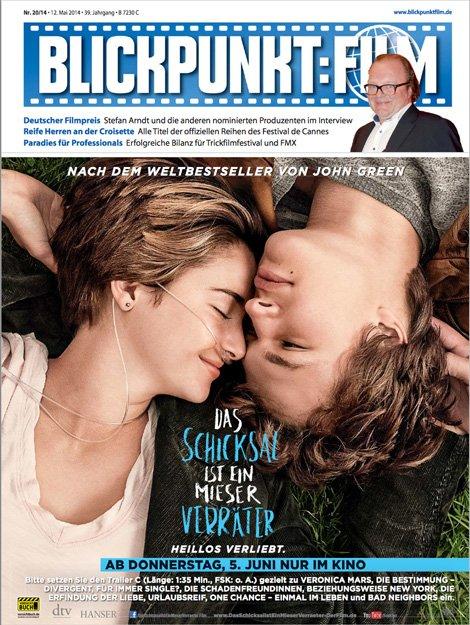 Dating rules deutscher titel