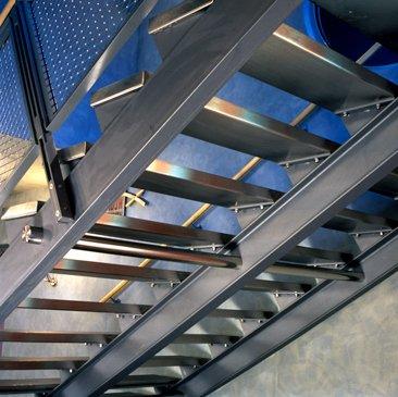 Deggendorf-treppendetail199