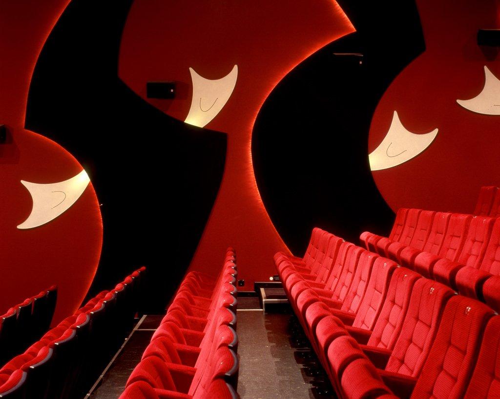 Kino Deggendorf