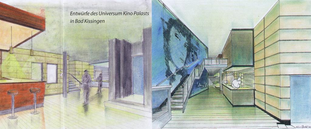15_02_25_Universum-Kino-Palast