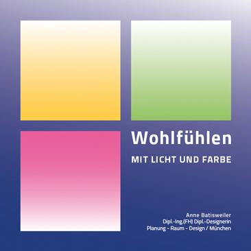 16_02_19_-Vortrag-Wohlfühlen--Licht-+-Farbe