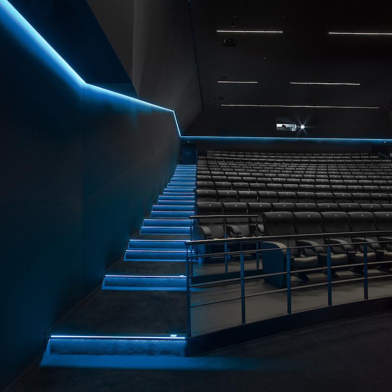 kinosaal-dolbycinema-muenchen